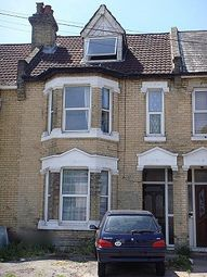 Thumbnail 7 bed property to rent in University Road, Southampton