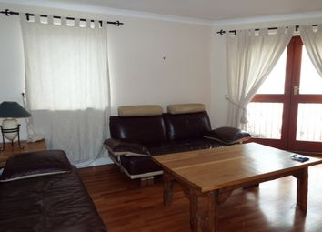 Thumbnail 2 bed flat to rent in Parsonage Square, Merchant City