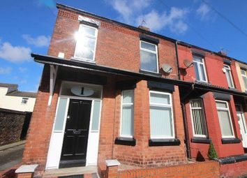 3 bed property for sale in Mount Street, Waterloo, Liverpool L22