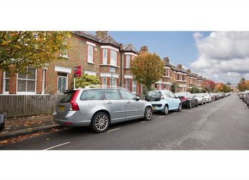Thumbnail 3 bed terraced house to rent in Tolverne Road, Raynes Park