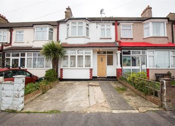 Thumbnail 3 bed terraced house for sale in Buller Road, Thornton Heath