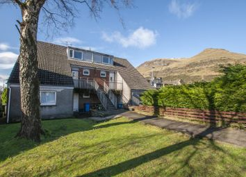 2 bed flat for sale in 94 Brook Street, Alva, Clackmannanshire FK12