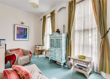 Thumbnail 1 bed flat for sale in Holland Park Avenue, Holland Park, London