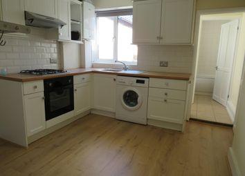 2 bed property to rent in Vandyke Road, Leighton Buzzard LU7