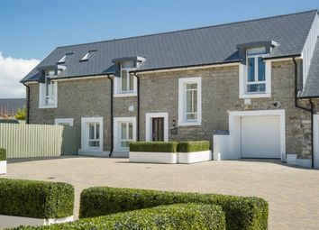 Thumbnail 3 bed property for sale in Knock Rushen, Castletown