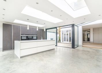 Thumbnail 5 bed property for sale in Shooters Hill, Shooters Hill