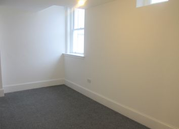 Thumbnail 1 bedroom flat for sale in High Street, Gosport