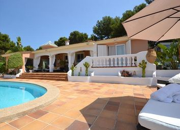 Thumbnail 4 bed property for sale in 07184 Calvià, Illes Balears, Spain