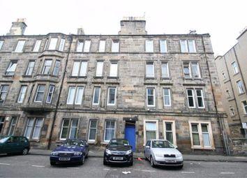 Thumbnail 2 bedroom flat to rent in Edina Street, Leith, Edinburgh