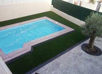 Thumbnail Villa for sale in La Nucia, Alicante, Spain.