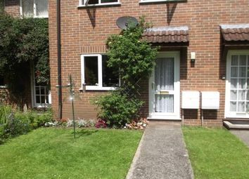 Thumbnail 2 bed terraced house to rent in Tor Wood, Wells