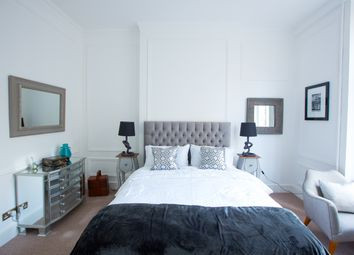 Thumbnail Studio to rent in Basil Street, Knightsbridge