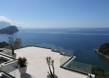 Thumbnail 3 bed villa for sale in Vilakruta, Budva, Komosevina, Montenegro