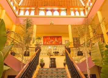 Thumbnail 27 bed villa for sale in Essaouira, 44000, Morocco