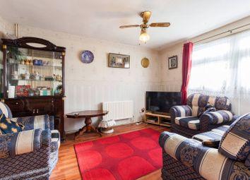 Thumbnail 5 bedroom flat for sale in Hackney Road, Bethnal Green