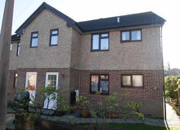 Thumbnail 1 bed maisonette to rent in Osborne Court, Andover