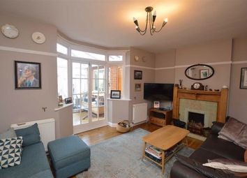 Thumbnail 5 bed semi-detached house for sale in Frankland Road, Croxley Green, Rickmansworth Hertfordshire
