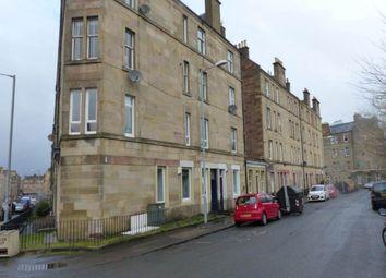 Photo of Wardlaw Terrace, Gorgie, Edinburgh EH11