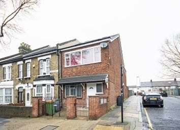 Thumbnail 5 bed property to rent in Keogh Road, Stratford, London