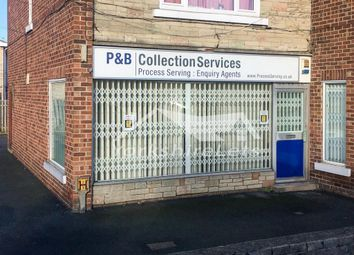 Thumbnail Property to rent in Parlington Lane, Aberford, Leeds