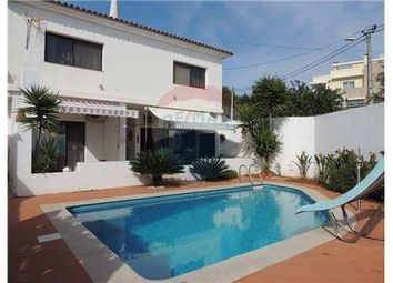 Thumbnail 7 bed villa for sale in Loulé, Portugal