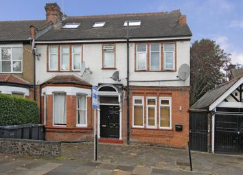 Thumbnail Studio for sale in The Grove, Finchley N3,