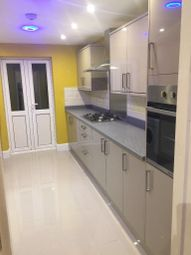 Thumbnail 4 bed terraced house to rent in Geere Road, Stratford