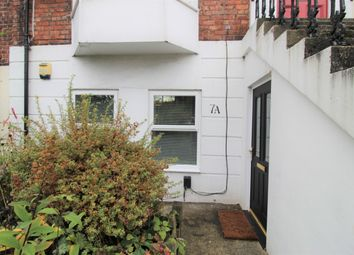 Thumbnail 1 bed maisonette for sale in Belle Vue Crescent, Sunderland