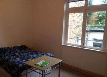 Thumbnail Room to rent in Manor Road, London, Stoke Newington, Finsbury Park