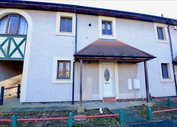 Thumbnail 3 bed terraced house for sale in Kingsmere Gardens, Walker, Newcastle Upon Tyne