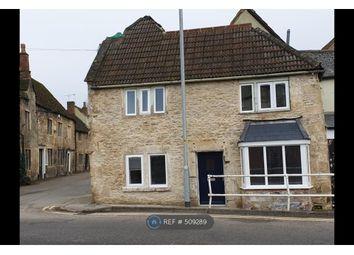 Thumbnail 2 bedroom terraced house to rent in Bath Road, Melksham