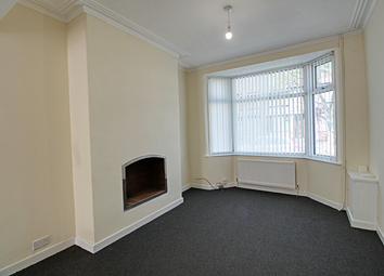 3 bed terraced house to rent in Ince Avenue, Walton, Liverpool L4