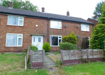 Thumbnail 2 bedroom terraced house to rent in First Avenue, Little Lever, Bolton