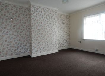 Thumbnail 2 bed duplex to rent in Spen Lane, Gomersal