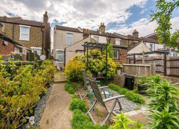 Thumbnail 2 bed property for sale in Bensham Lane, Thornton Heath