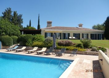 Thumbnail 5 bed villa for sale in Alfeicao, Loule, Algarve, Portugal