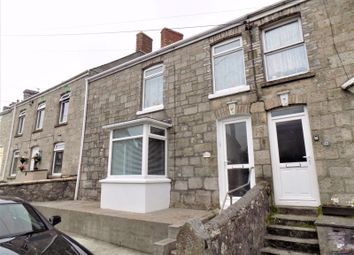 3 bed cottage for sale in Fore Street, St. Dennis, St. Austell PL26