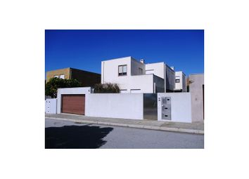 Thumbnail 4 bed detached house for sale in R. Pedro Álvares Cabral 61 67, 4450 Leça Da Palmeira, Portugal