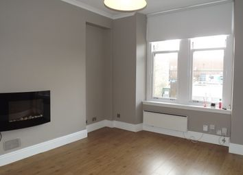 Thumbnail 1 bedroom flat to rent in Melville Street, Falkirk