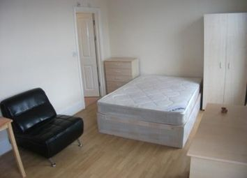 Thumbnail Property to rent in High Road Leyton, London