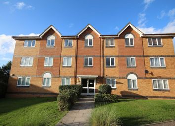 Thumbnail 2 bed flat to rent in Hebbecastle Down, Warfield, Bracknell