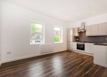 Thumbnail 3 bed flat for sale in Beddington Terrace, Mitcham