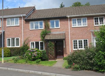 3 bed terraced house for sale in Oakridge, Thornhill, Cardiff CF14