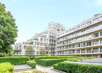 3 bed flat to rent in Trafalgar Building, 15 Henry Macaulay Avenue, Kingston KT2