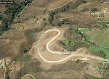Thumbnail Land for sale in Spain, Málaga, Mijas, La Cala Golf
