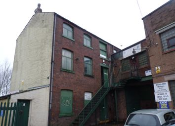 Thumbnail Office to let in Welch Mill Street, Leigh