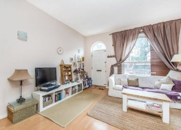 Thumbnail 2 bed property to rent in Rotherhithe Street, London