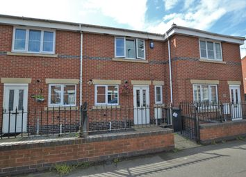 2 bed terraced house for sale in Slack Lane, Derby DE22
