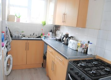 Thumbnail Room to rent in Bletchley Court, Shoreditch/Old Street/Hoxton