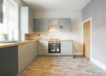 Thumbnail 2 bed terraced house for sale in Clayton Street, Great Harwood, Blackburn